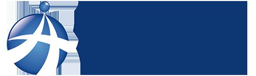 アルファホーム(運営会社:株式会社AMBITION)ロゴ