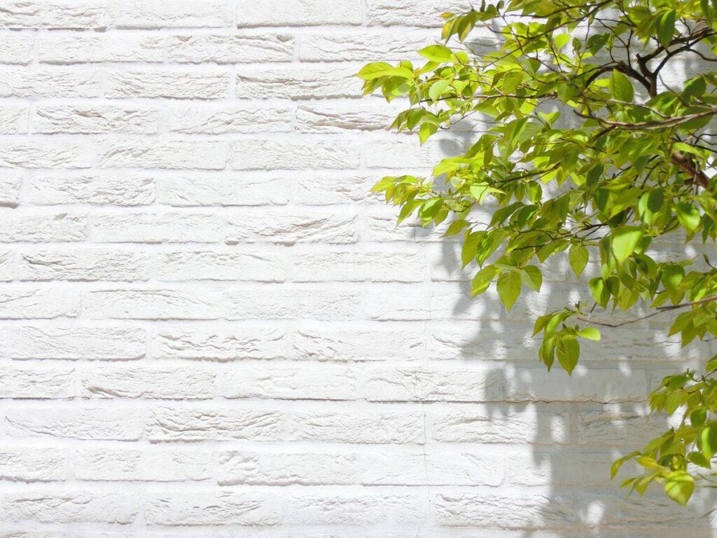外壁塗装工事に助成金が出る?条件と受け取り方法をわかりやすく